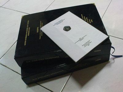 dsc00582